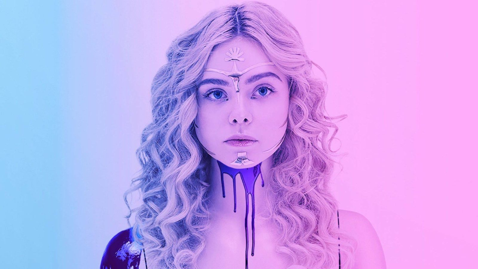The Neon Demon : un film d'une beauté sanglante