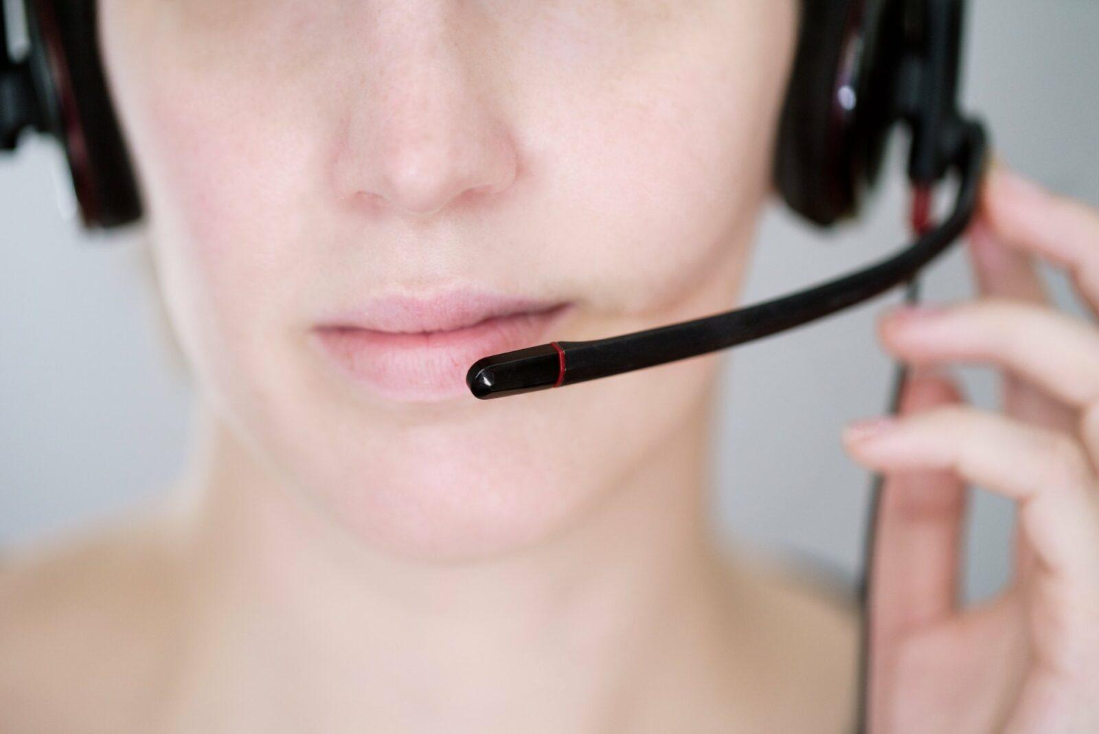 La ligne d'écoute des femmes victimes de violences désormais ouverte 24h/24 en semaine