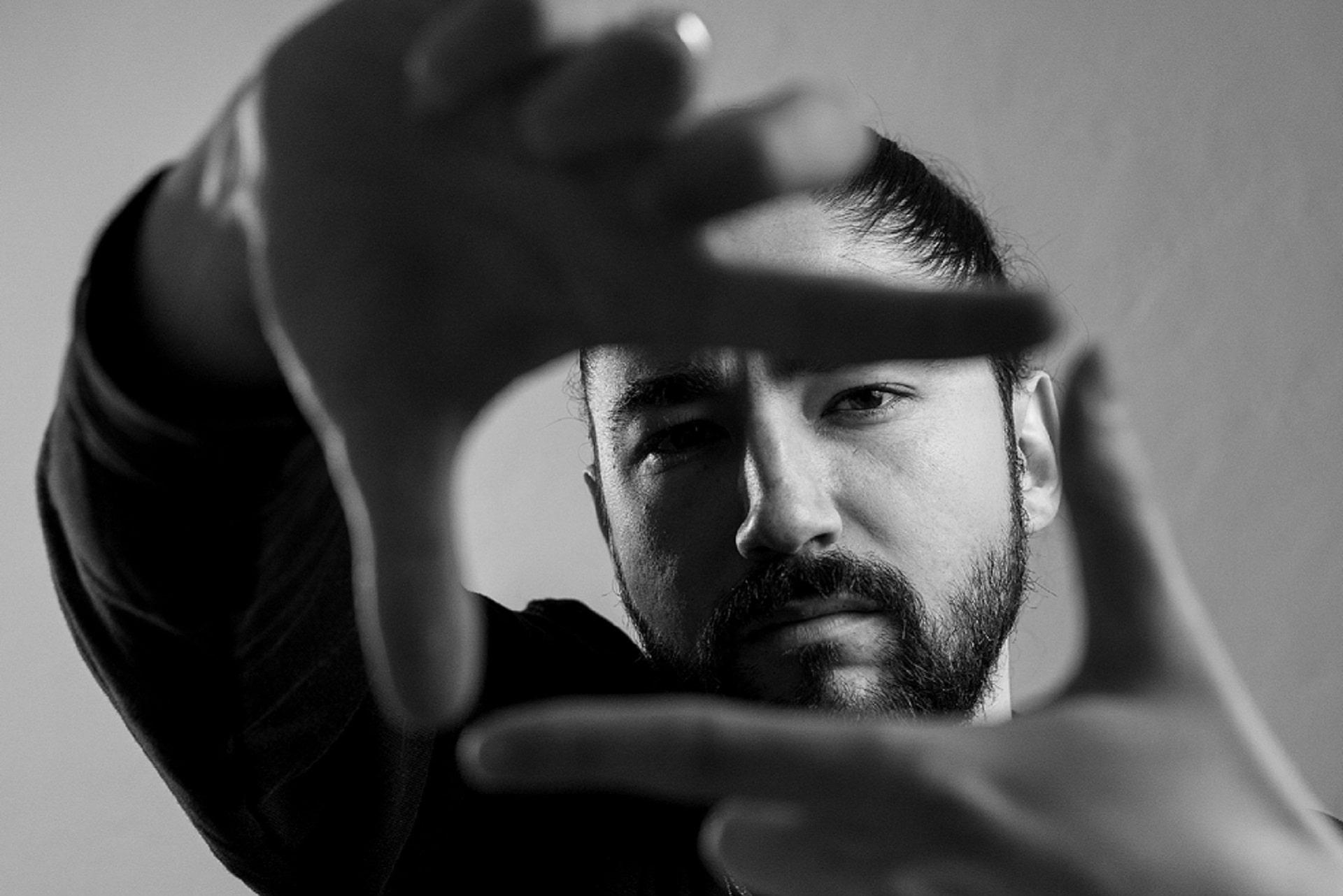 Entretien avec Boostee un artiste indépendant qui a la musique dans la peau