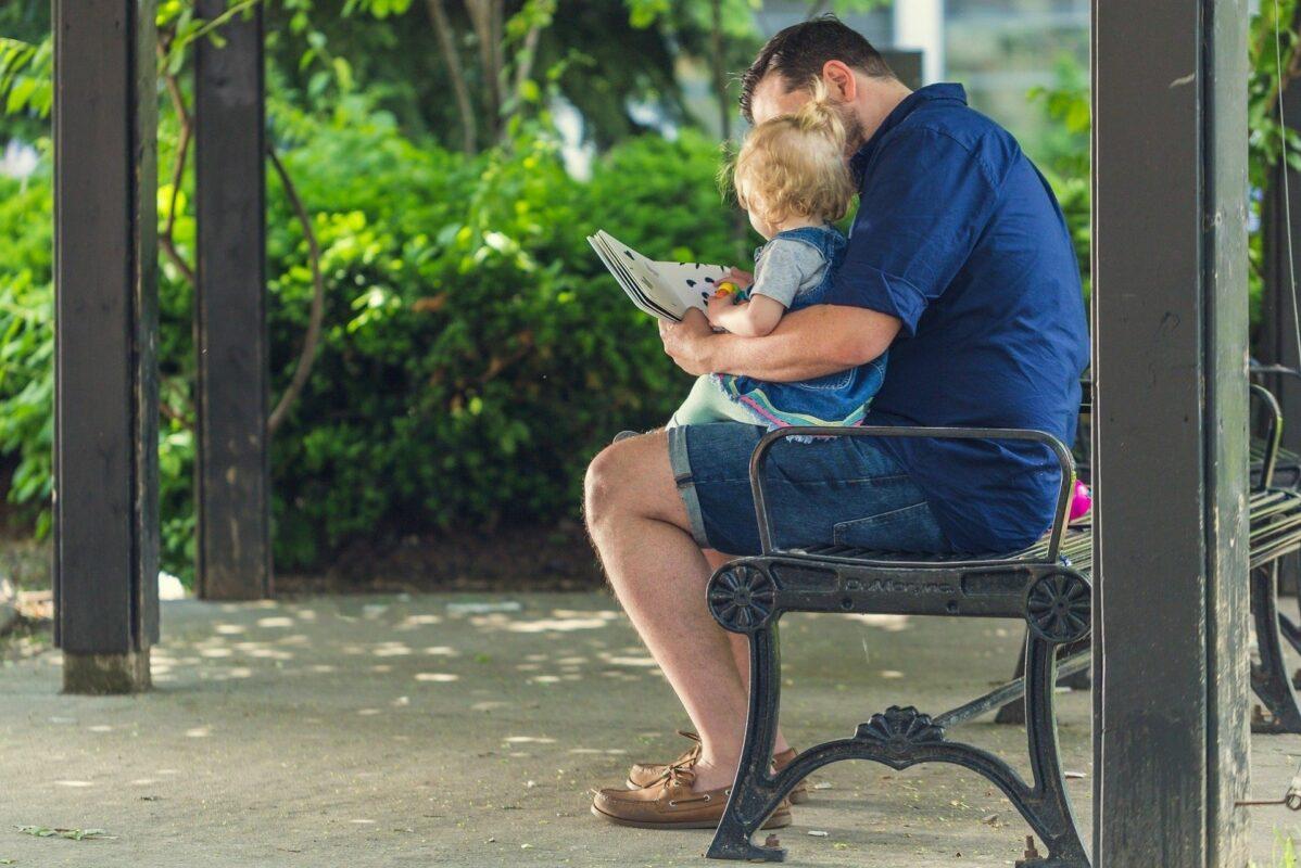 Cinq idées de cadeaux pour la fête des Pères