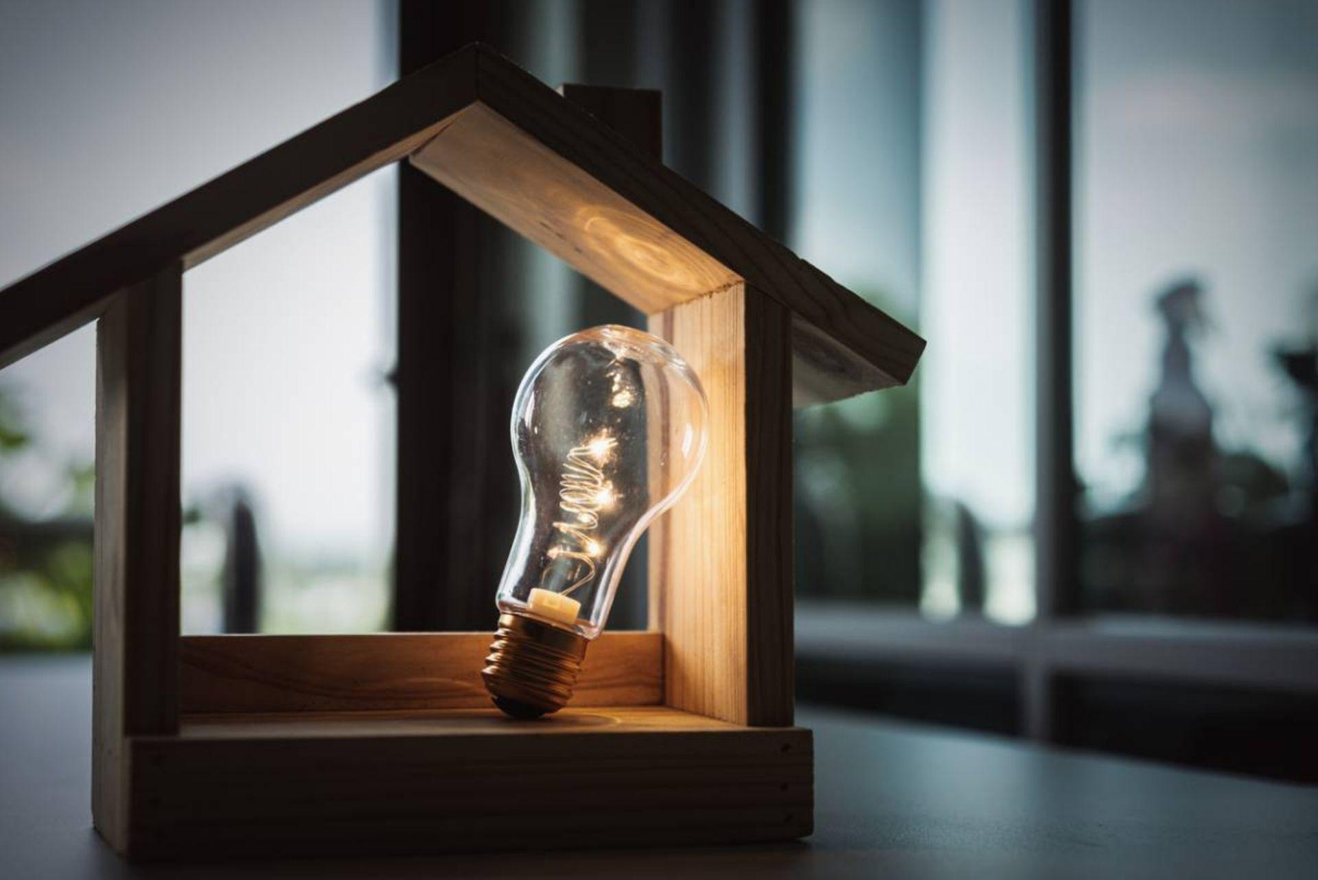 Energie : comment consommer mieux et plus écolo ?