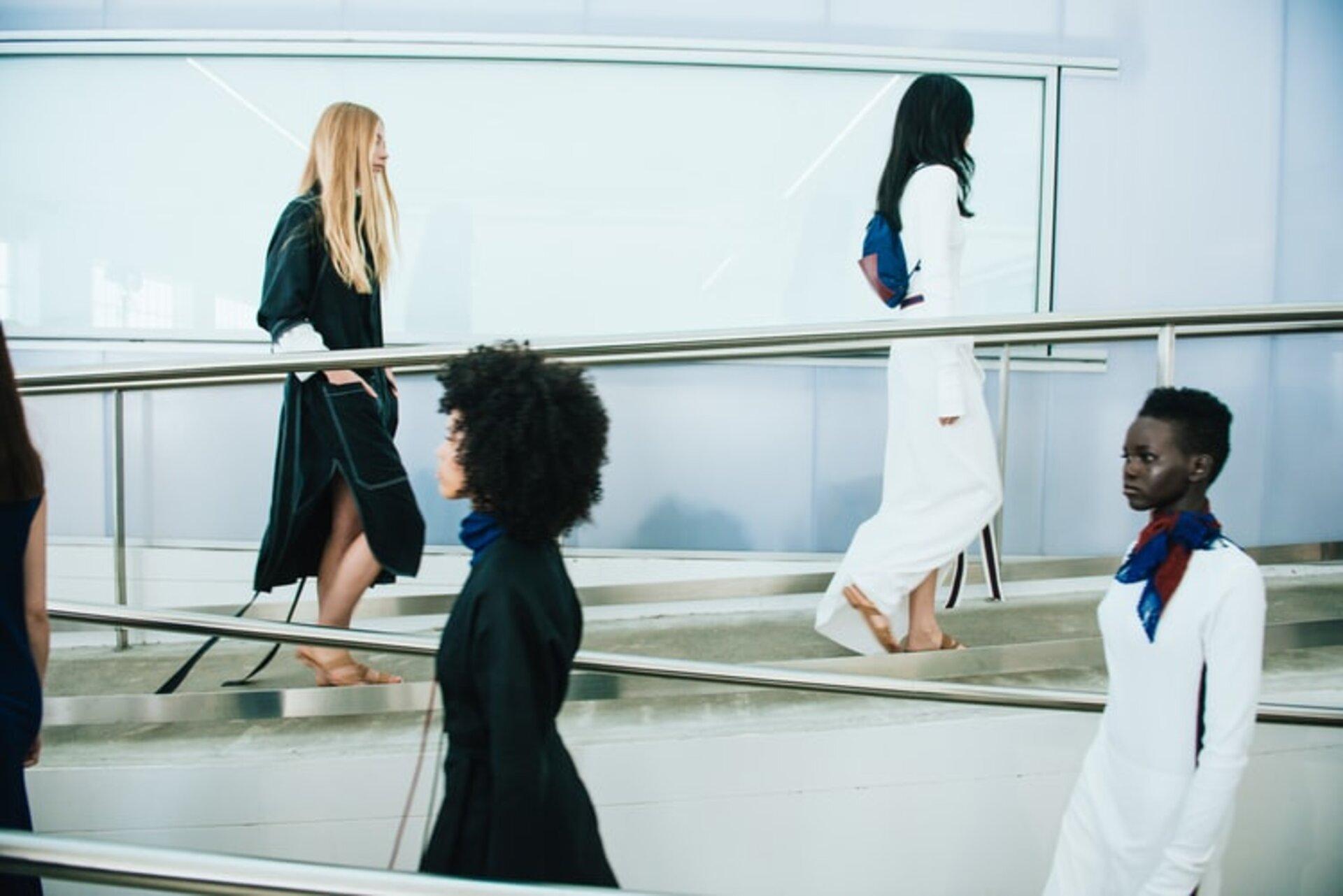 Fashion Week et écologie, un duo incompatible ?