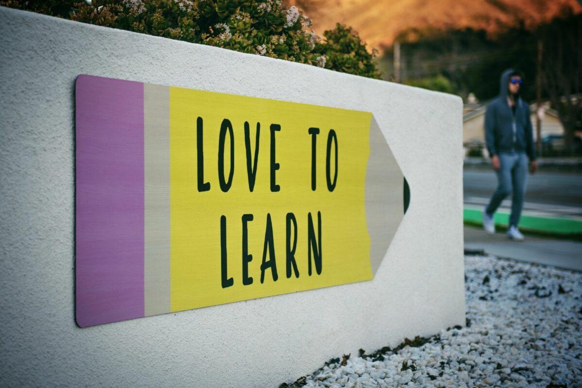 L'Espagne est un endroit idéal pour apprendre une langue étrangère