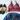 Le soutien-gorge bralette porté avec des escarpins élégants et un vêtement légé