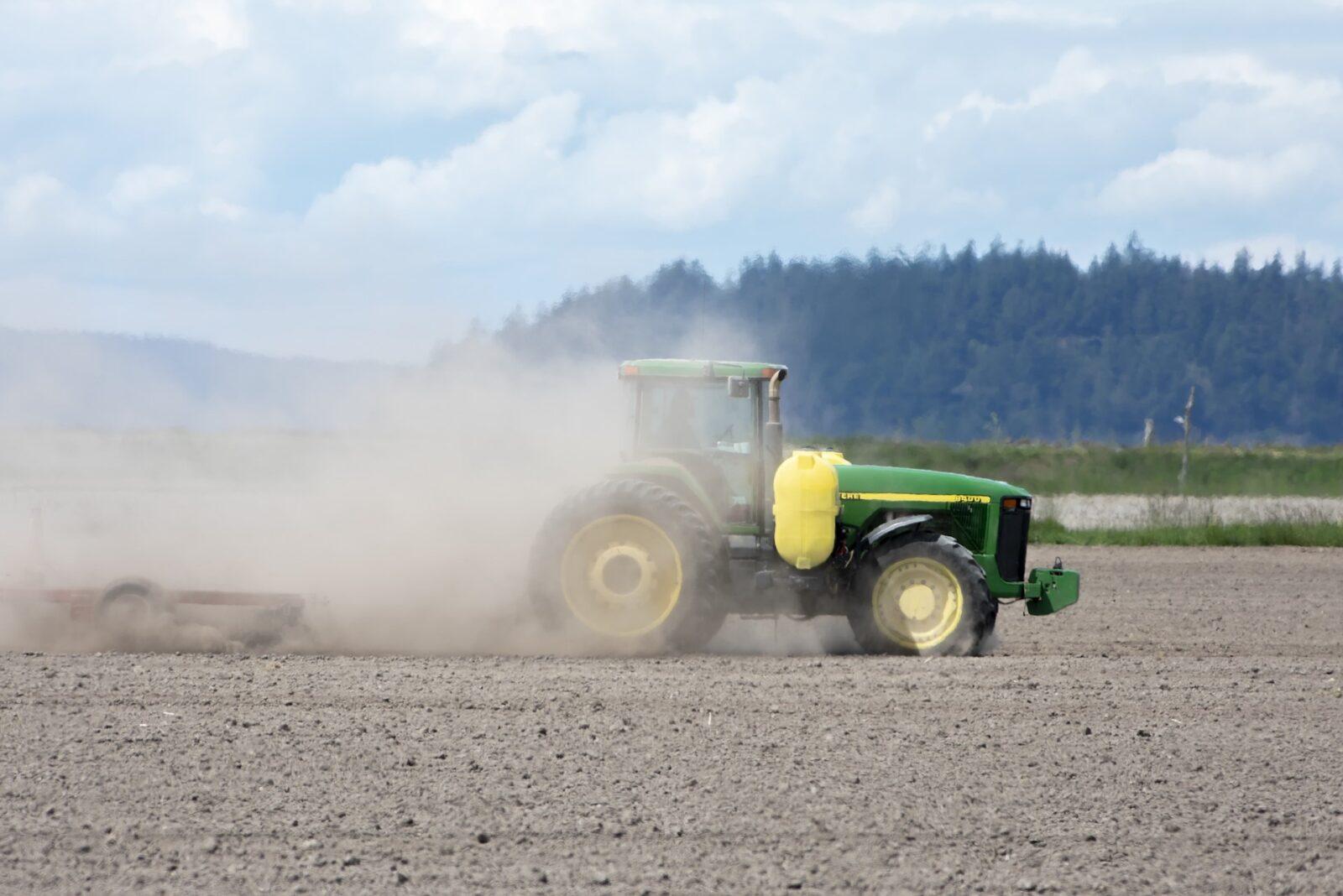 Manger bio : avantages et inconvénients