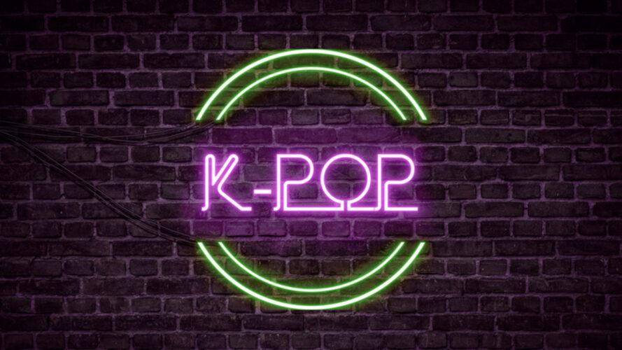 Le phénomène K-pop expliqué - Ô Magazine
