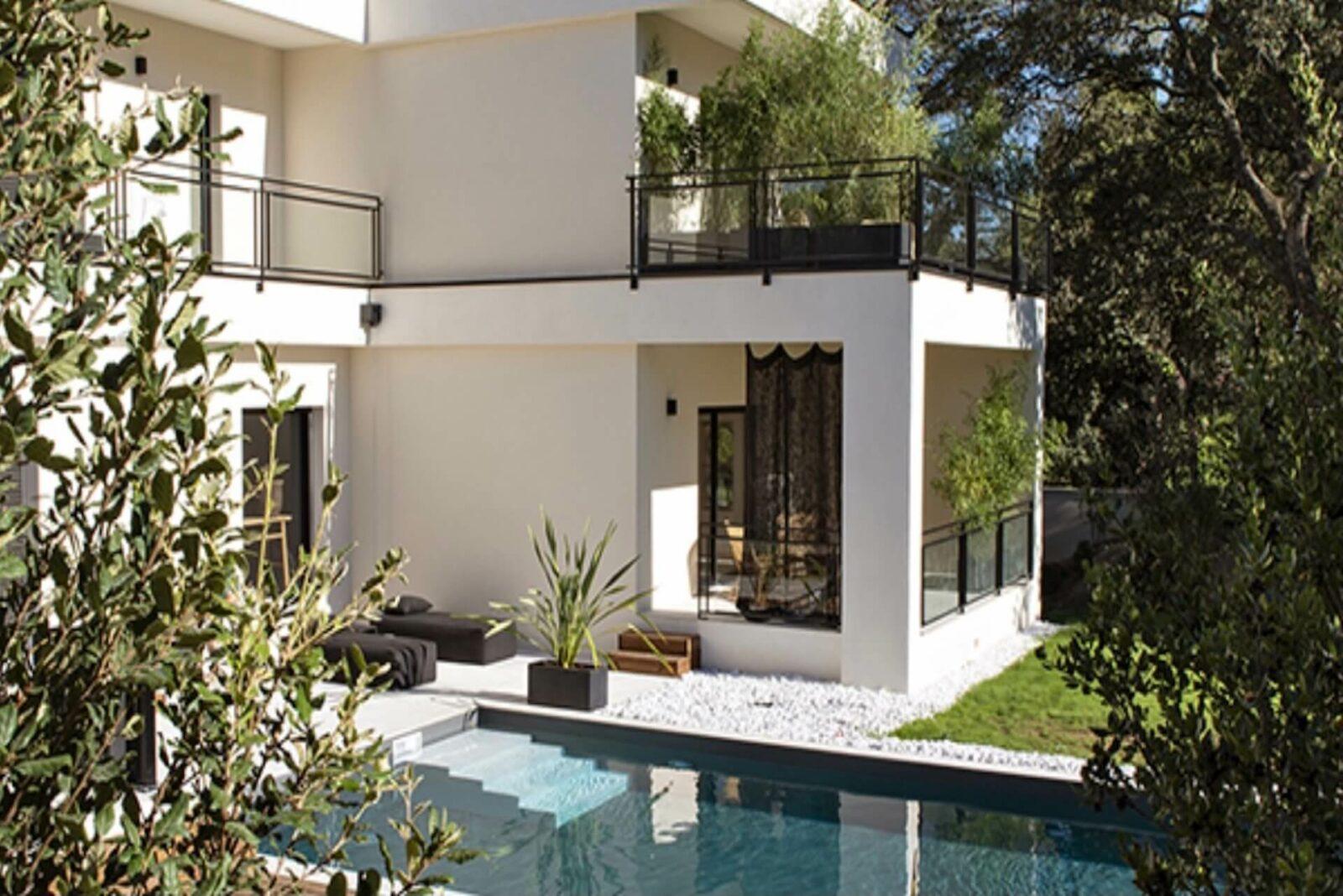 Partir en vacances toute l'année avec Maison Pampa