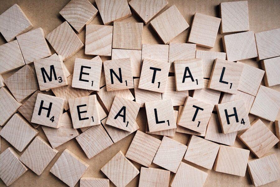 Pandémie et santé mentale, un psychothérapeute s'exprime
