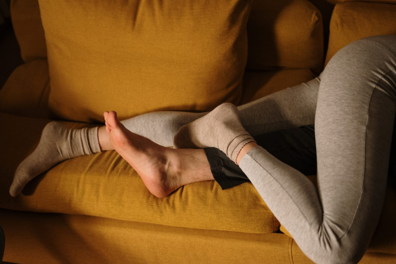 l'anneau thermique : la contraception masculine avance