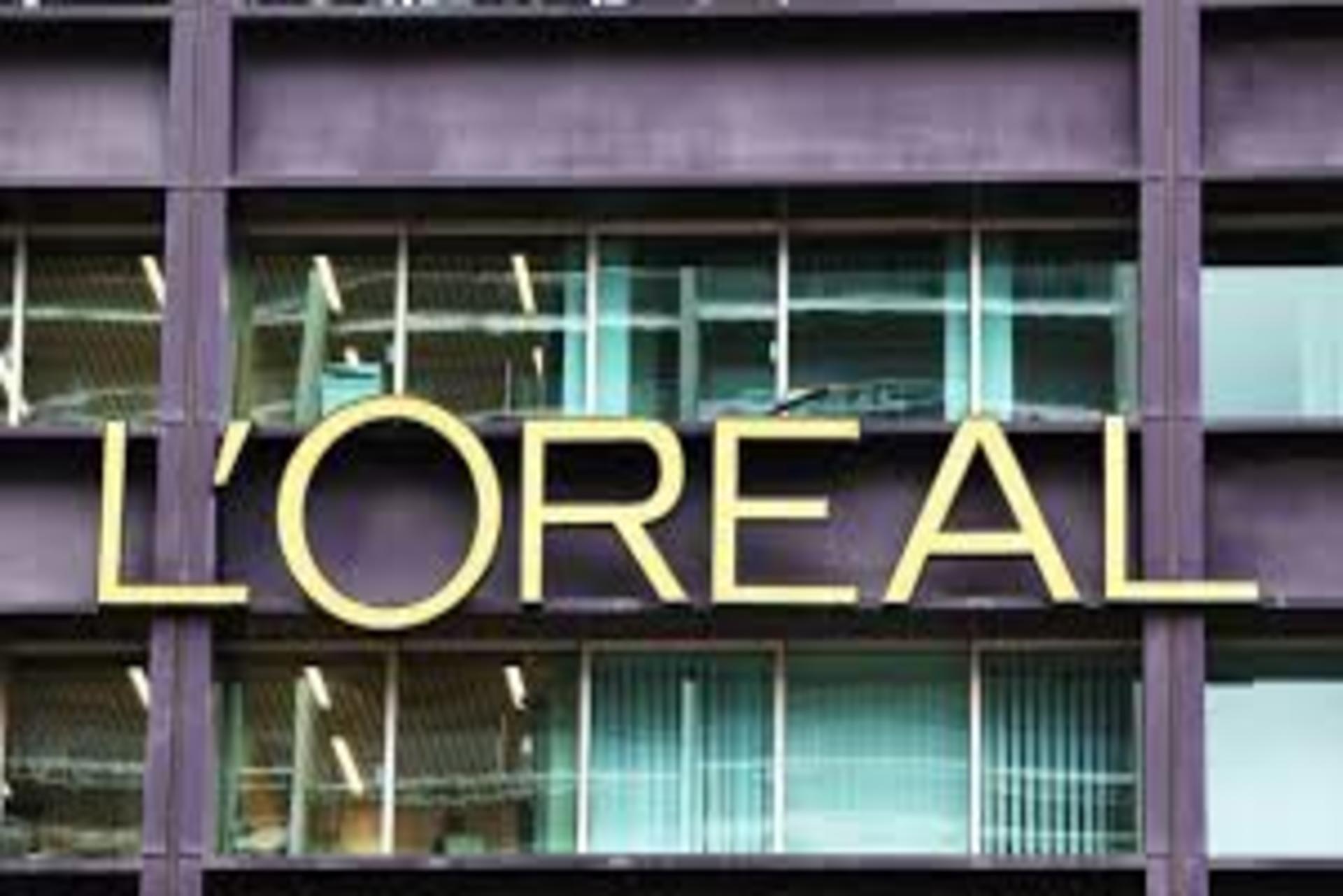 L'Oréal condamnée : la firme paye une taxe aux instituts Guinot pour espionnage