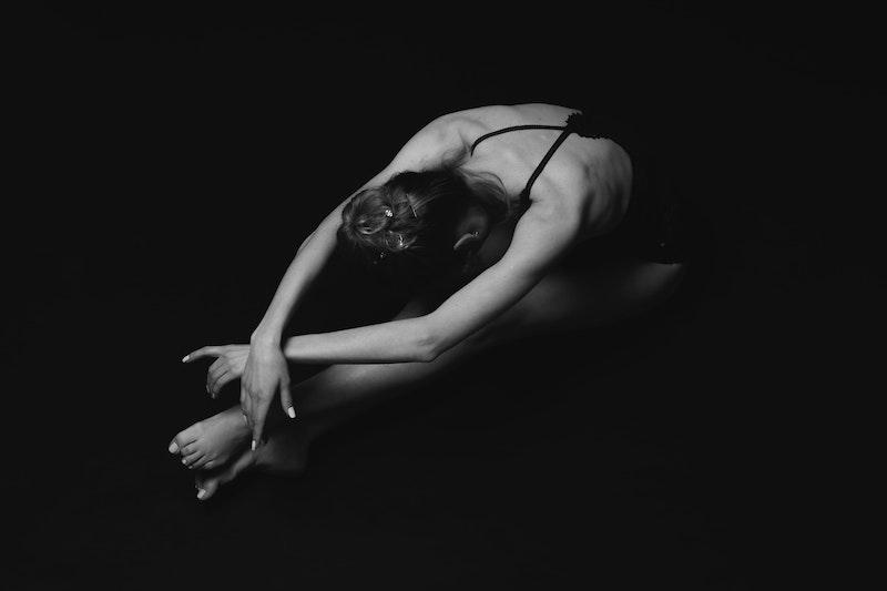 les bienfaits de la danse classique