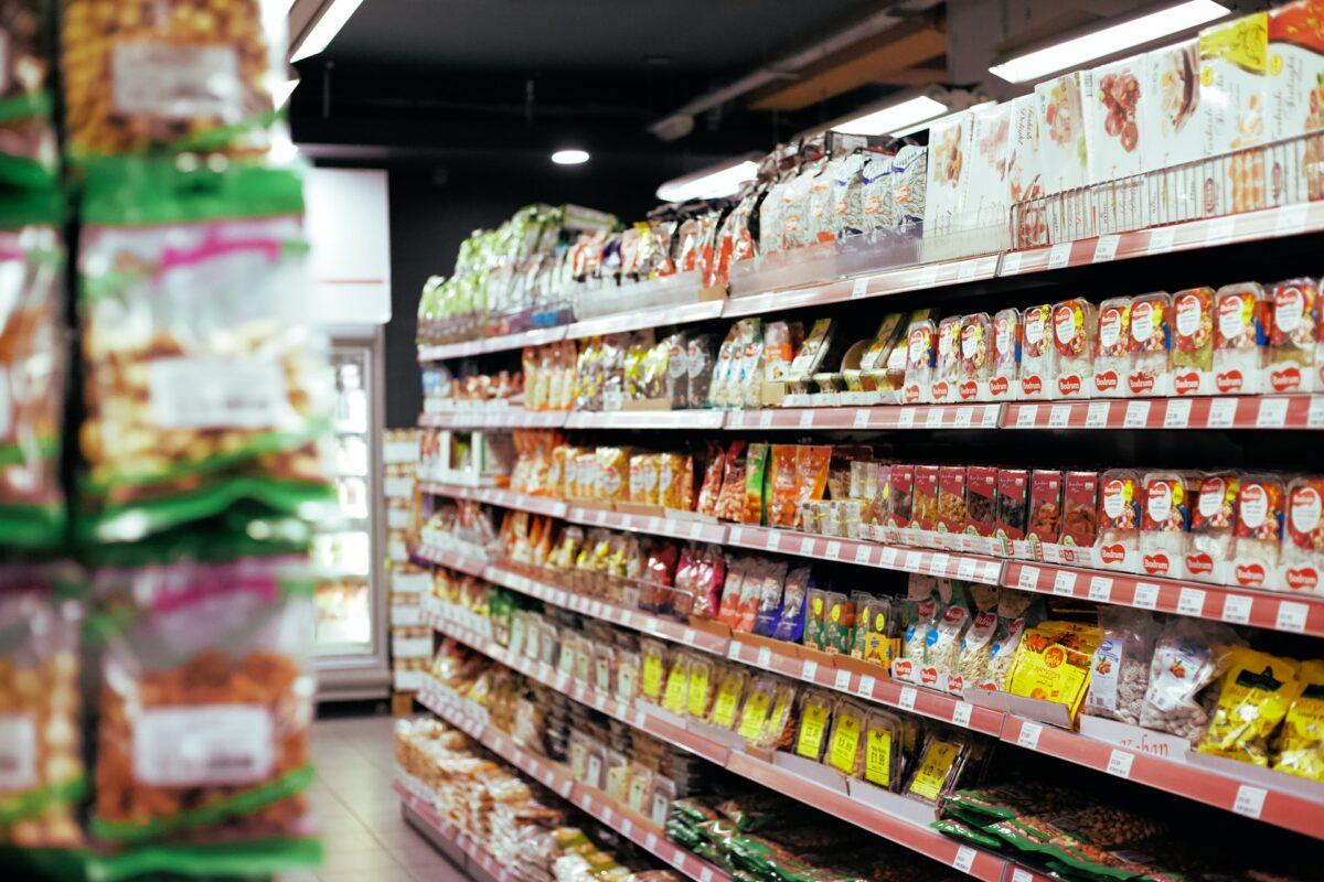 60 millions de consommateurs : des produits bio qui ne sont pas toujours meilleurs que leurs équivalents non bio