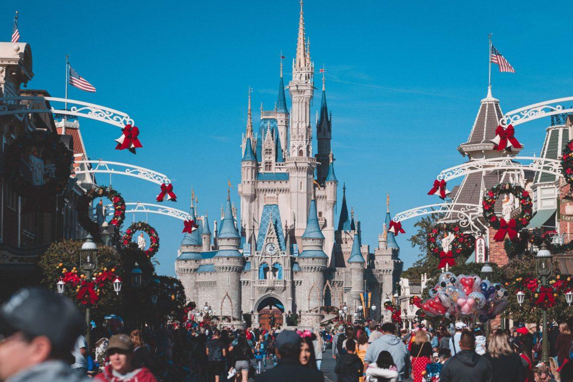 Disney+ peut-il détrôner les autres plateformes de streaming ?