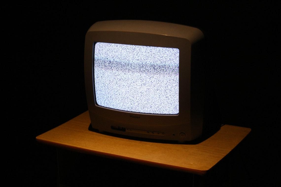 Quels sont les impacts de la télé-réalité sur notre vie ?