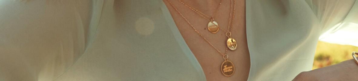 Alt=On craque pour les bijoux personnalisés en or !