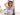 Entretien avec Sissy Mua : fitgirl et entrepreneuse 2.0