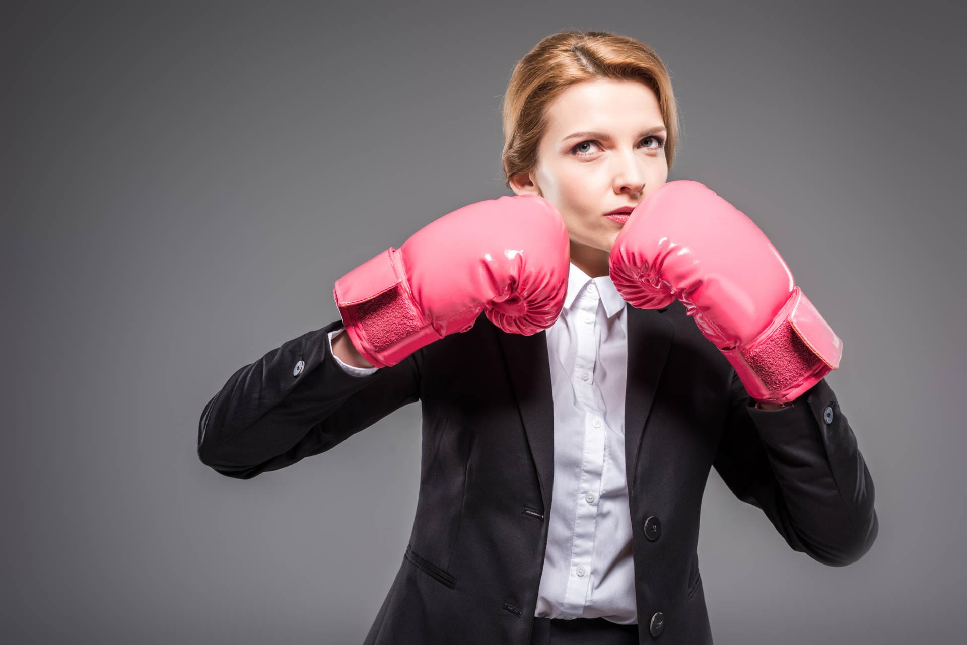 La newsletterse met au service des combats féministes