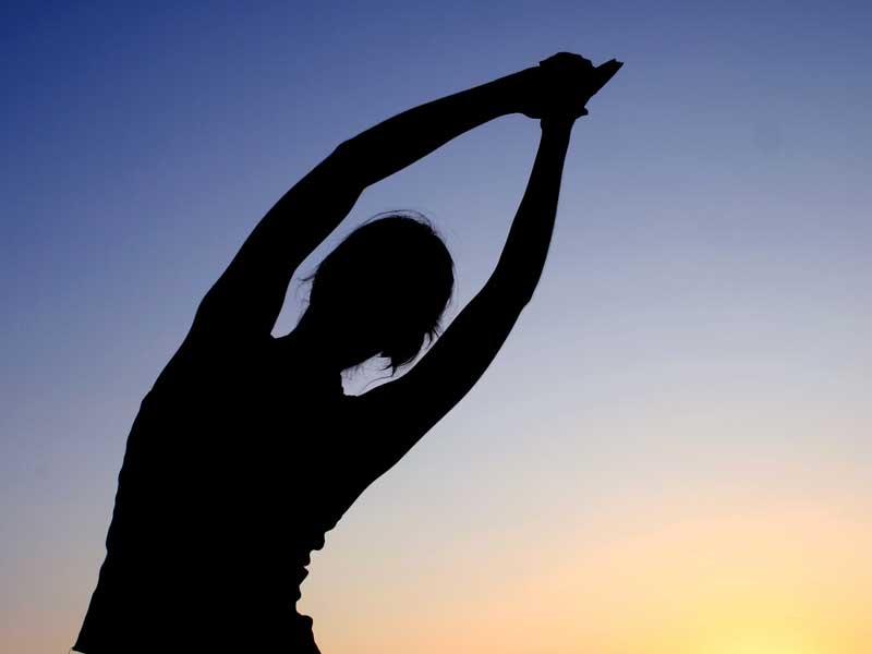 L'ASMR : méthode relaxante pour combattre le stress