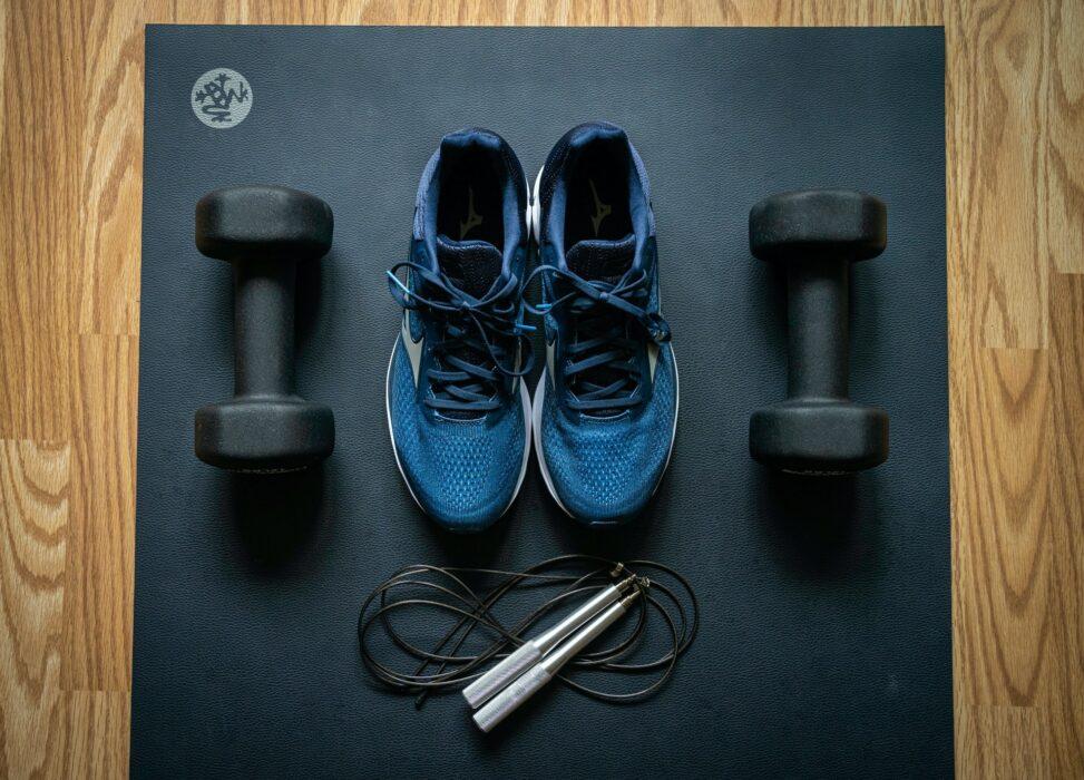 Méthodes rapides et efficaces pour prendre de la masse corporelle