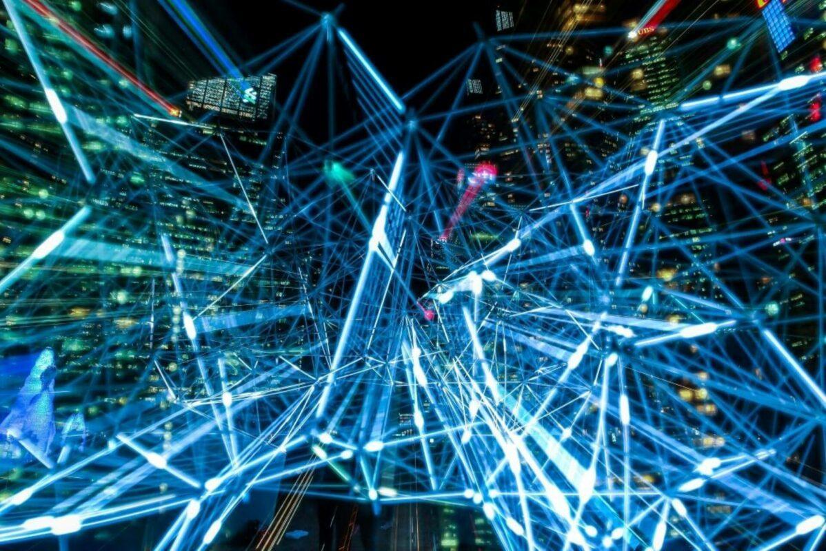 L'intelligence artificielle passe à la création de contenu