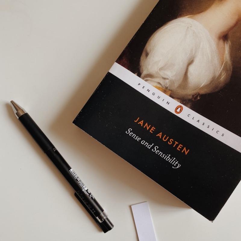 Pourquoi-faut-il-lire-Jane-Austen ?