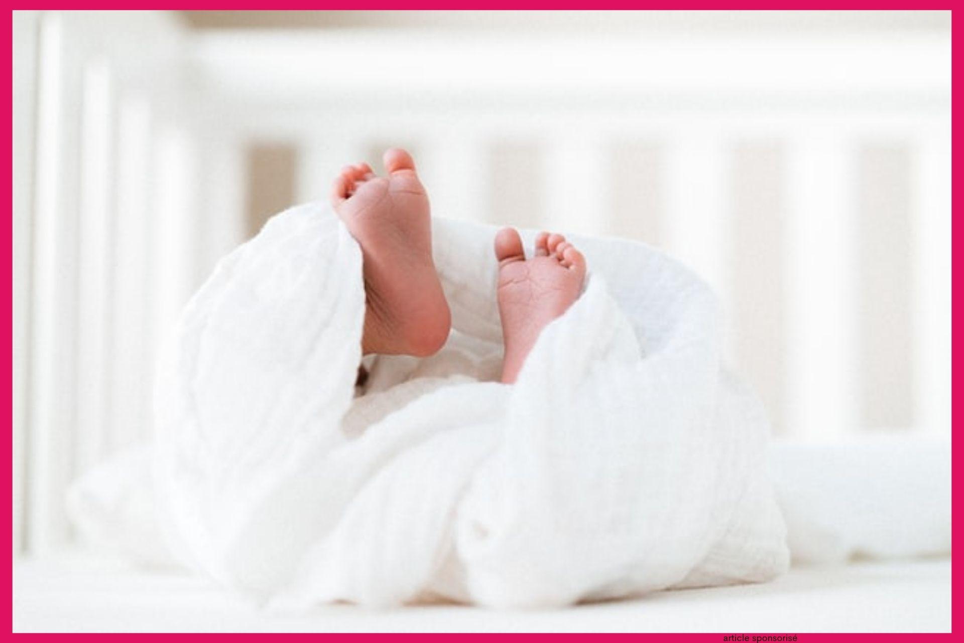 Choisir le sexe du bébé : on vous donne le mode d'emploi