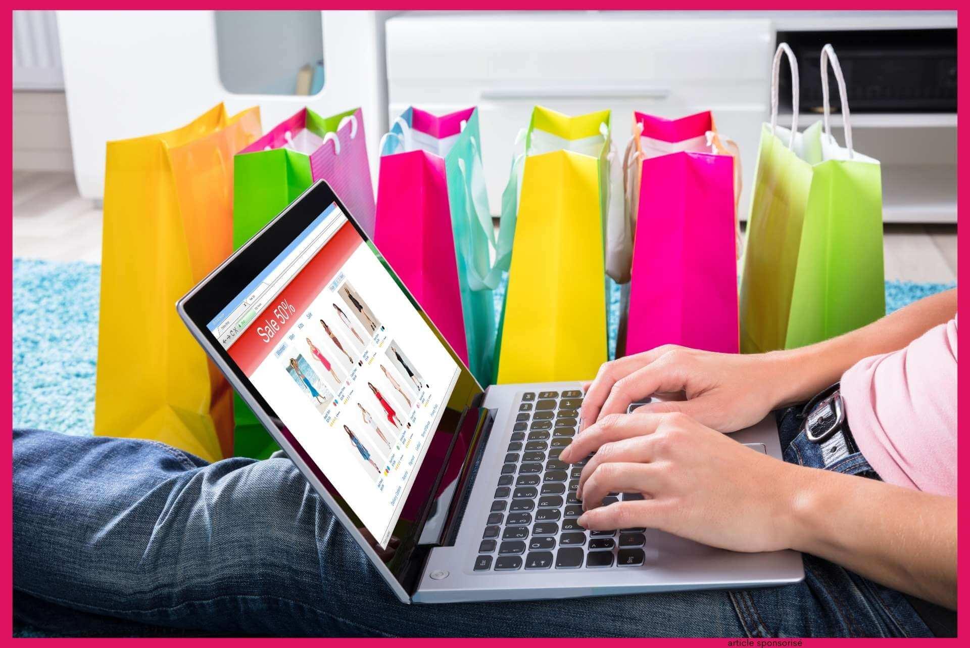 Le Live Shopping ou comment influencer grâce aux vidéos en direct