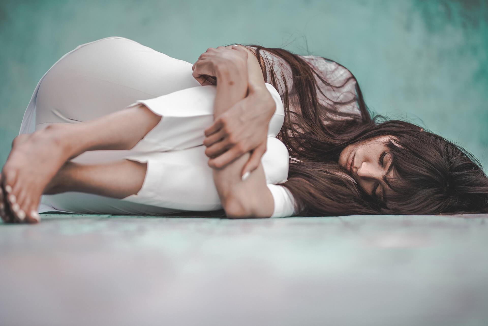 Le yoga: idéal pour prendre soin de soi, physiquement et mentalement