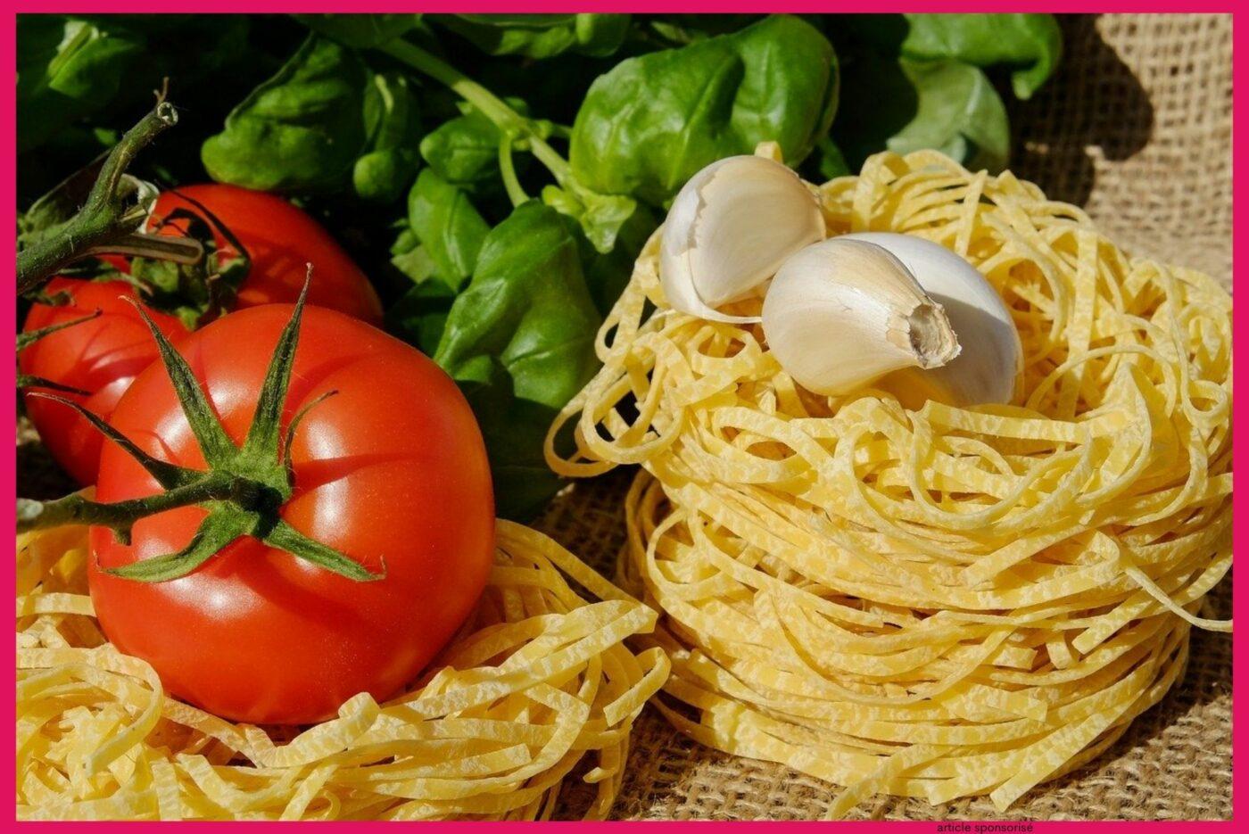 Régime alimentaire: les bienfaits sur la santé