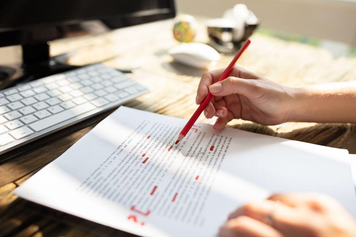 Web rédactrices : entre passion d'écrire et marketing