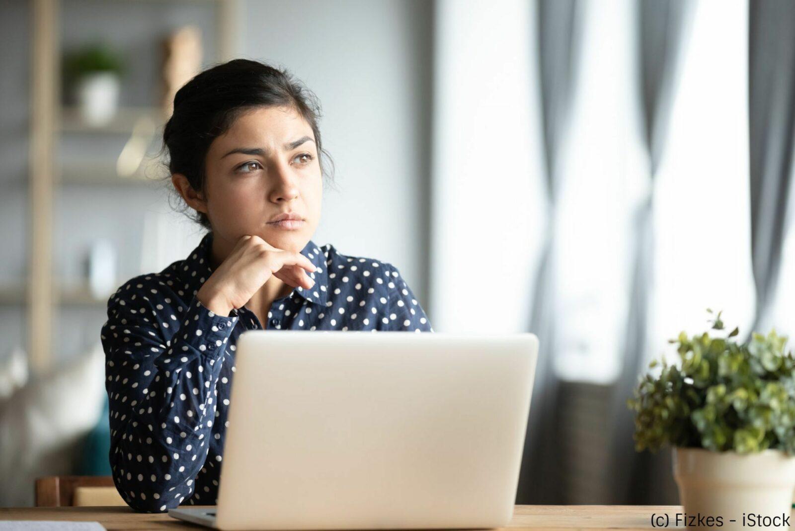 Web rédactrice : entre passion d'écrire et marketing digital