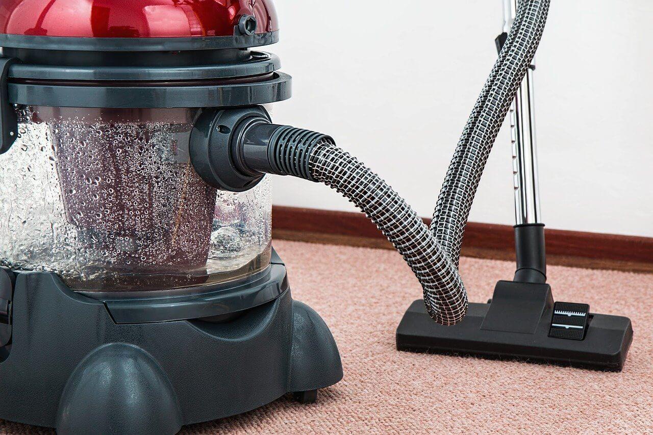 quel aspirateur nettoyeur vapeur choisir