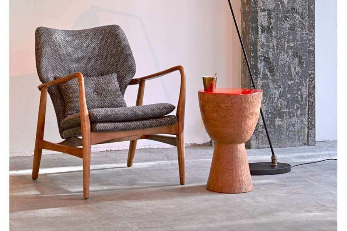 Fotello : nos cinq fauteuils coup de cœur