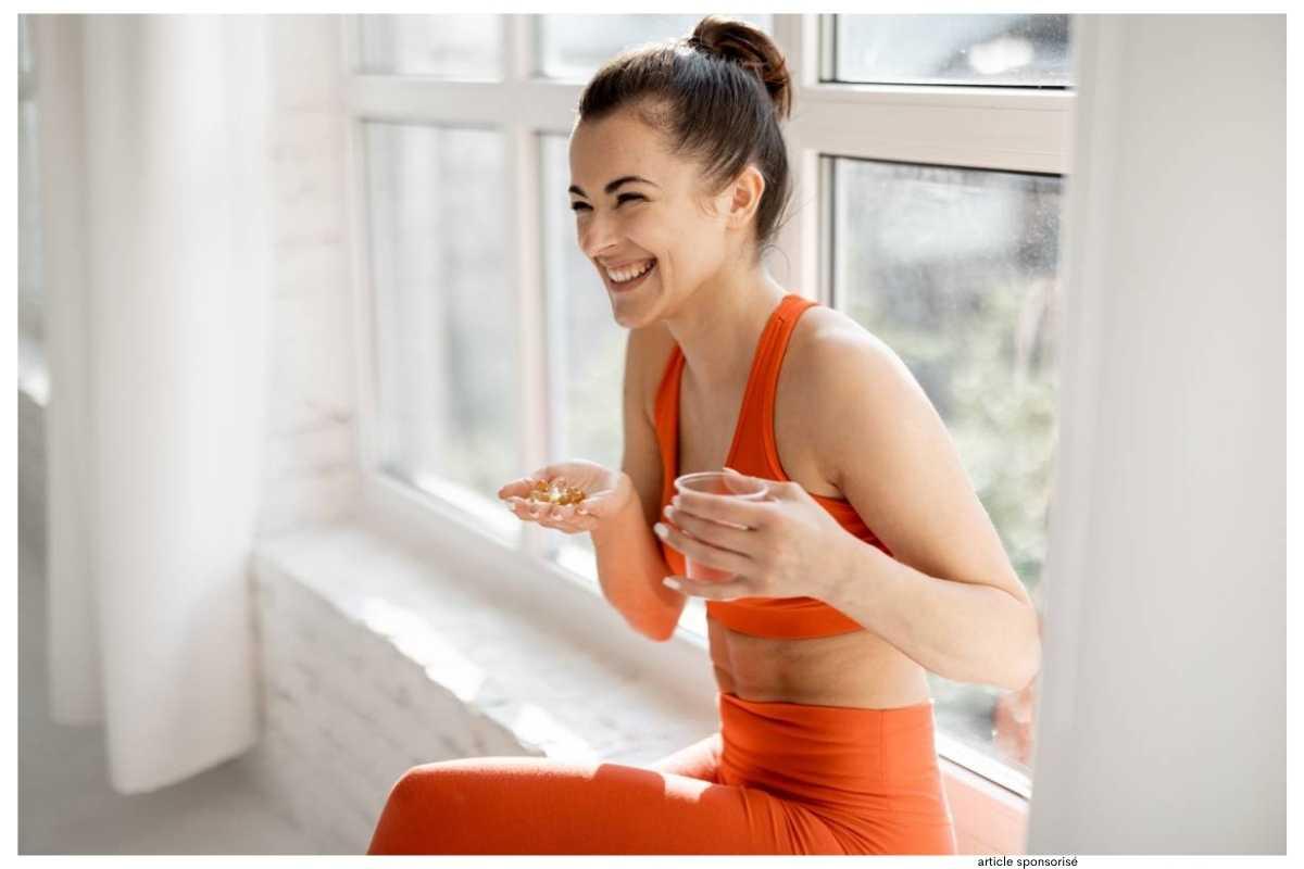 Minceur : 5 raisons d'adopter un fat burner naturel