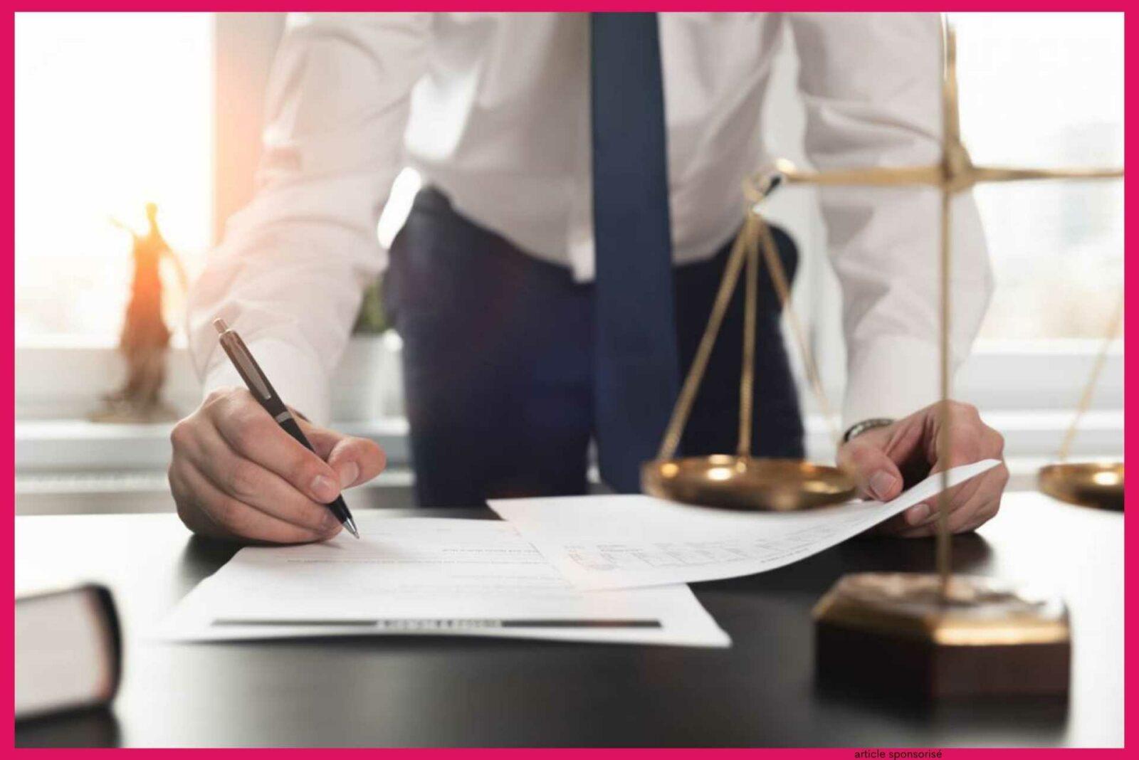 Quelle assurance choisir pour se protéger juridiquement ?