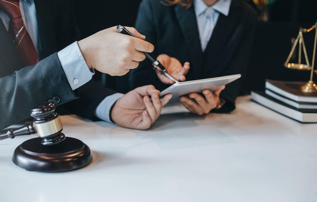 protection assurance juridique)