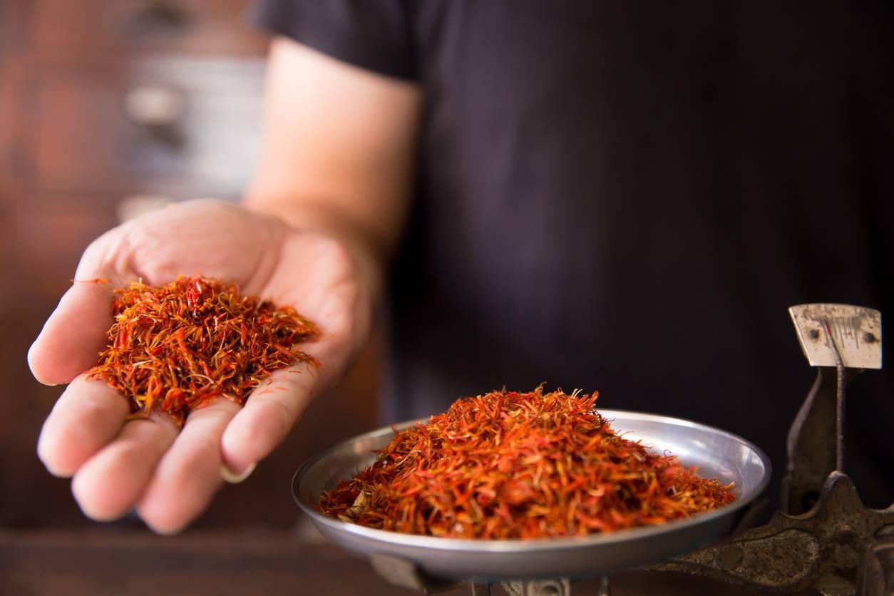 restaurant indien cuisine indienne