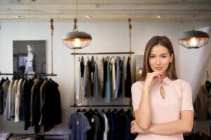 Quel est le meilleur site pour vendre ses vêtements ?