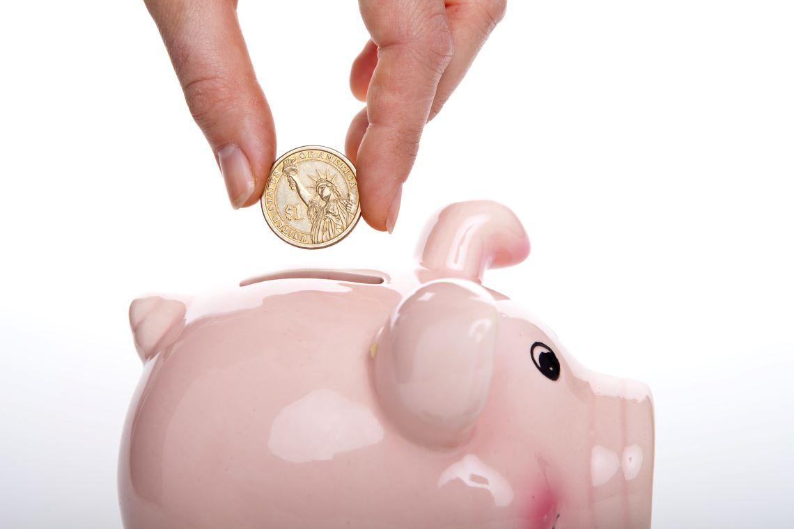 Comment se faire de l'argent sur Internet sans se faire arnaquer ?