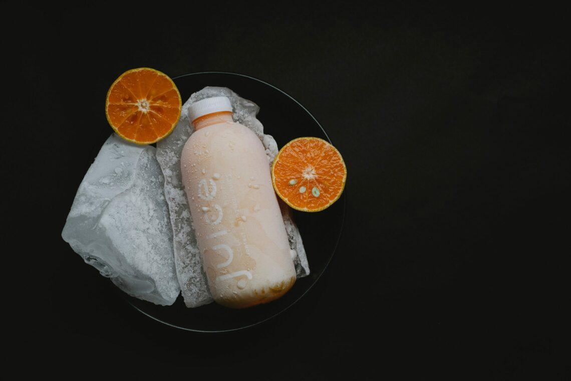 La diet culture ou le diktat de la minceur