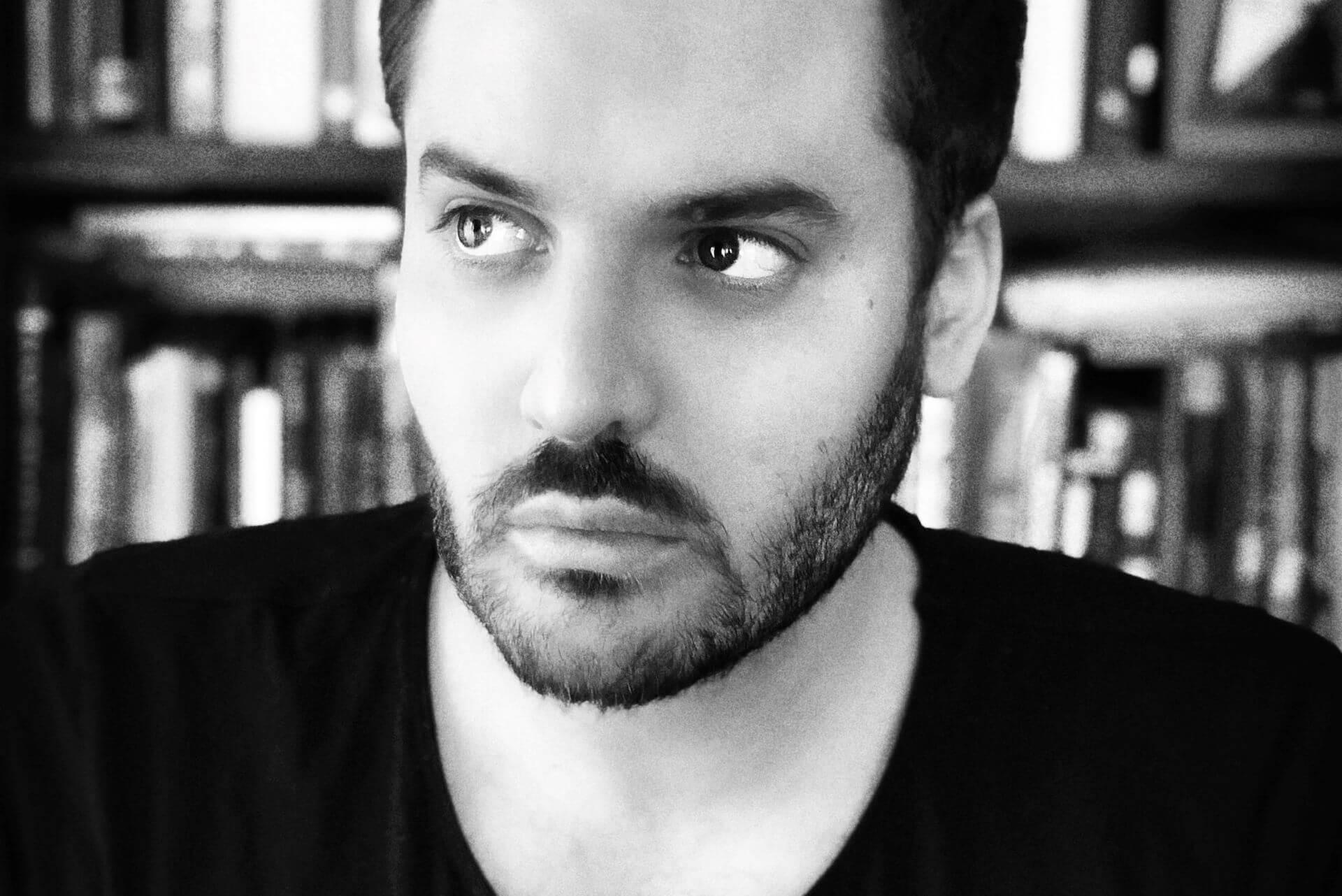 """Benjamin Lacombe un auteur qui réinterprète les """"Classiques"""""""