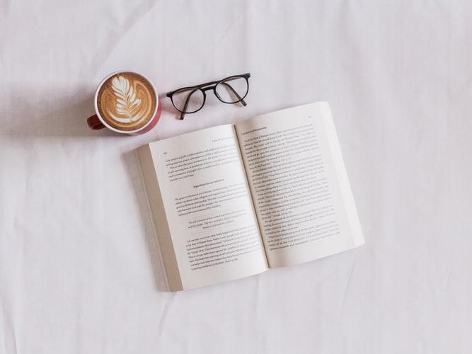 Lire et plaisir pour soi