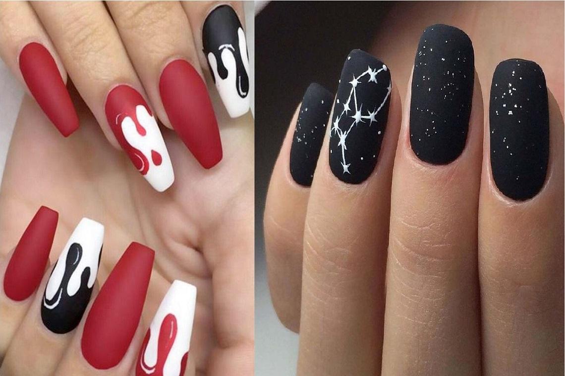 Le Nail Art : la tendance incontournable