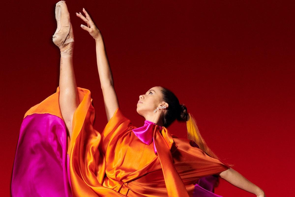 Les meilleures collections de la fashion week P-E 22 !
